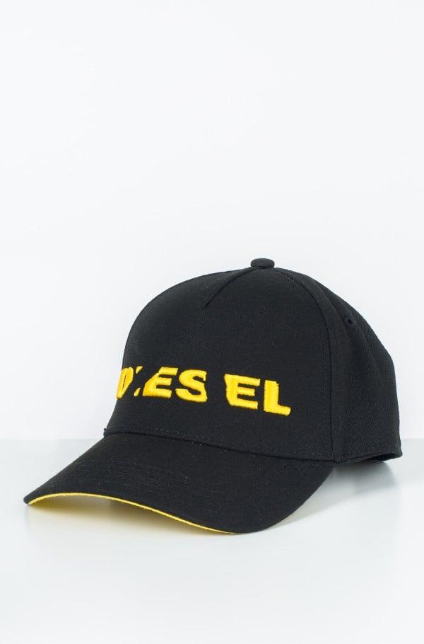 0LAOI CIDIES HAT