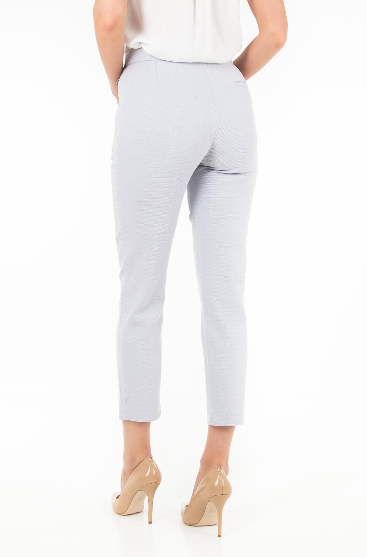 Püksid Hannah Ankle Pant-full-2