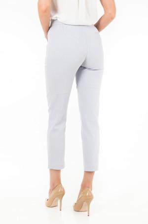 Püksid Hannah Ankle Pant-2