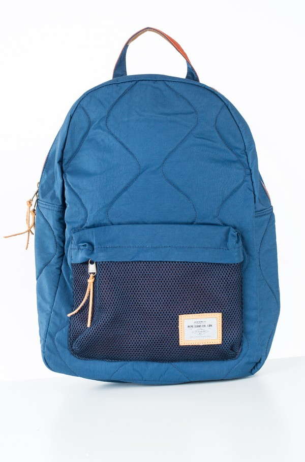 CORK BACKPACK/PM030510