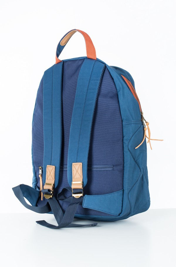 CORK BACKPACK/PM030510-hover