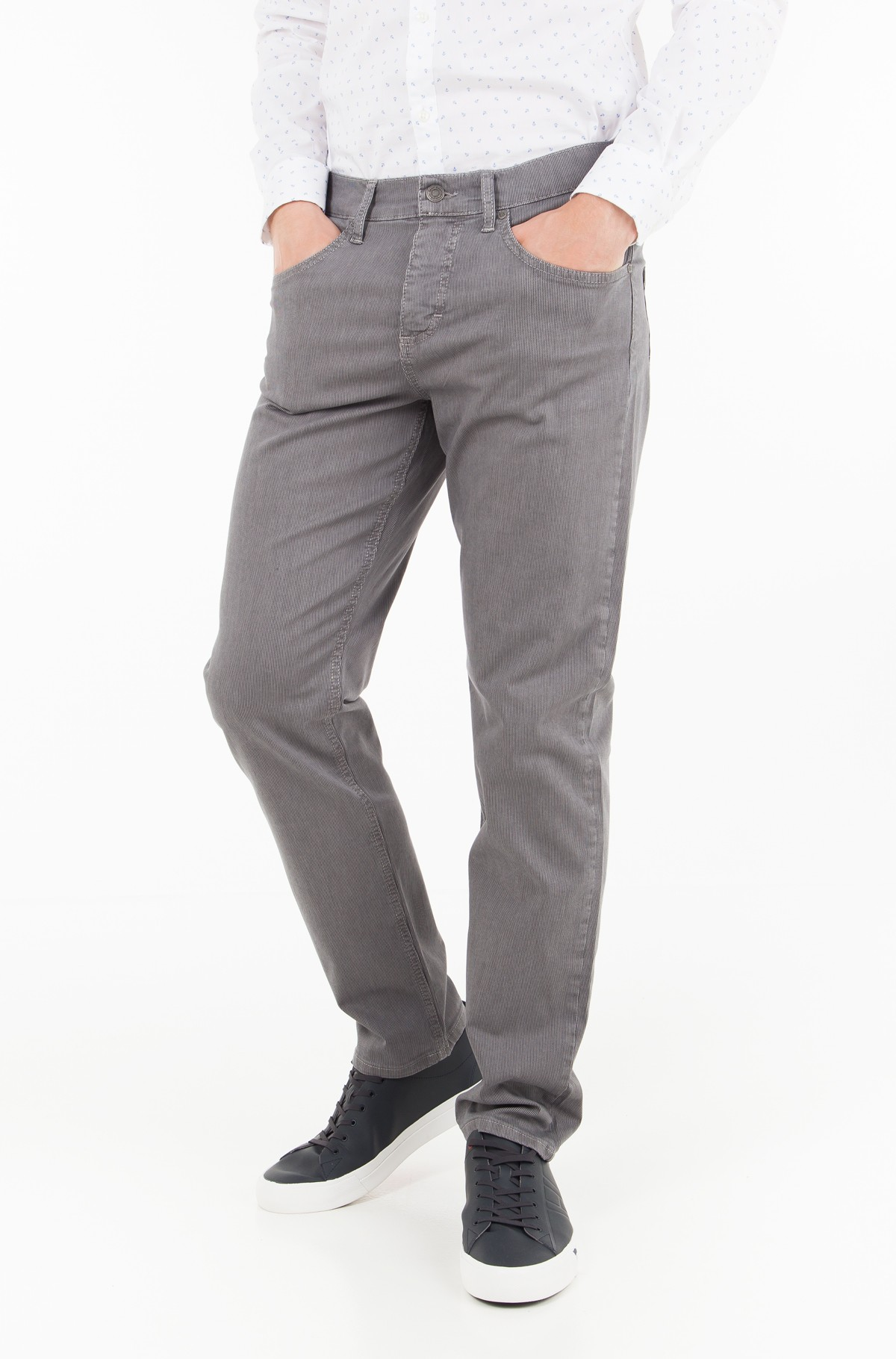 Kelnės Priit regular-full-1