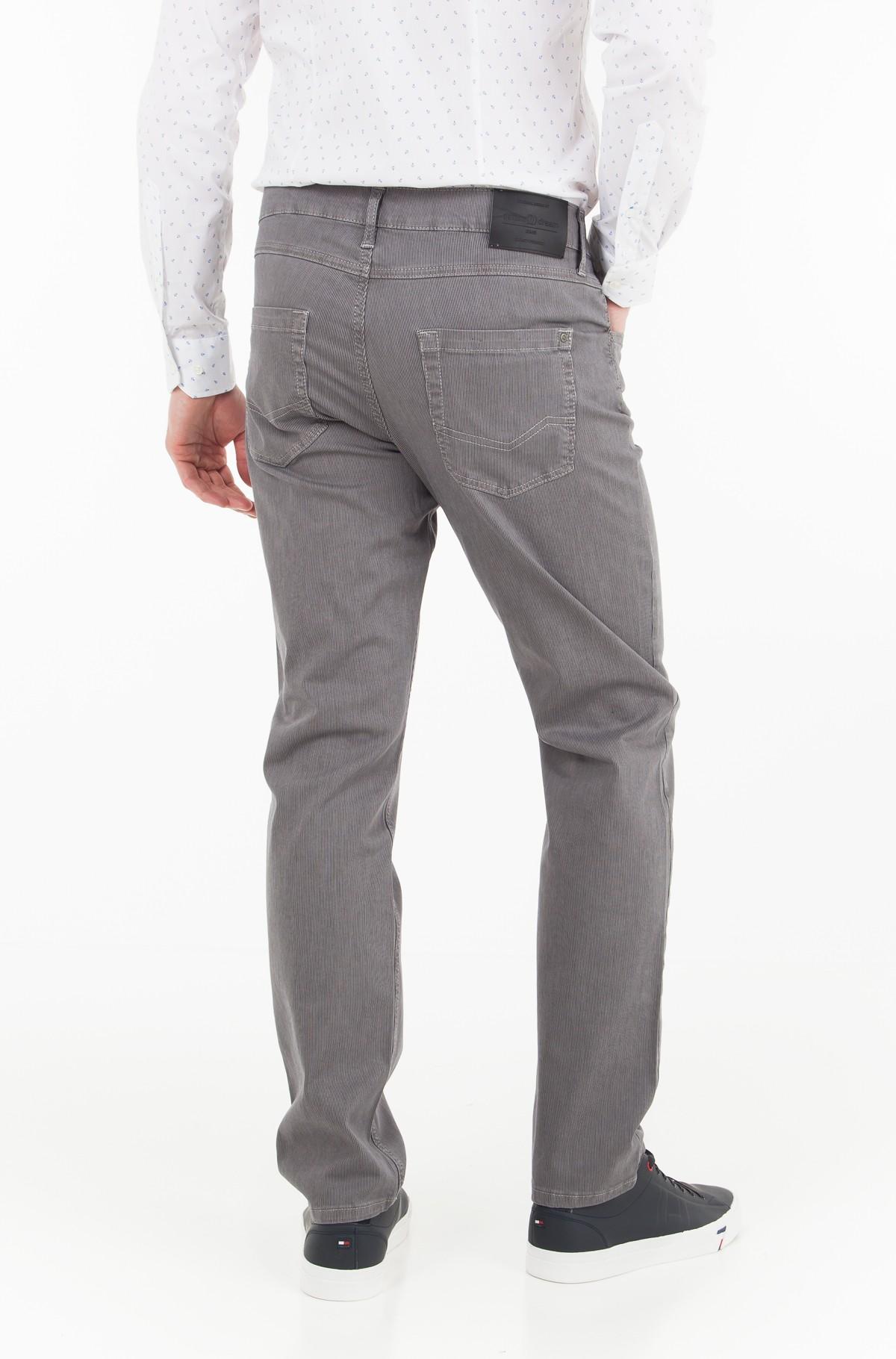Kelnės Priit regular-full-2
