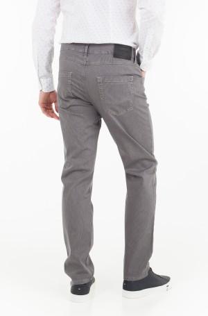 Kelnės Priit regular-2