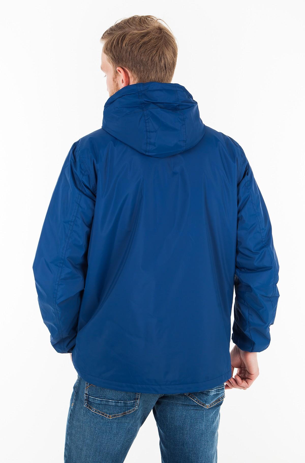 Plastic jacket  FRANKS/PM401858-full-3