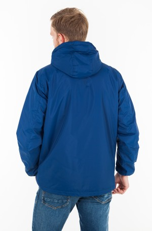 Plastic jacket  FRANKS/PM401858-3