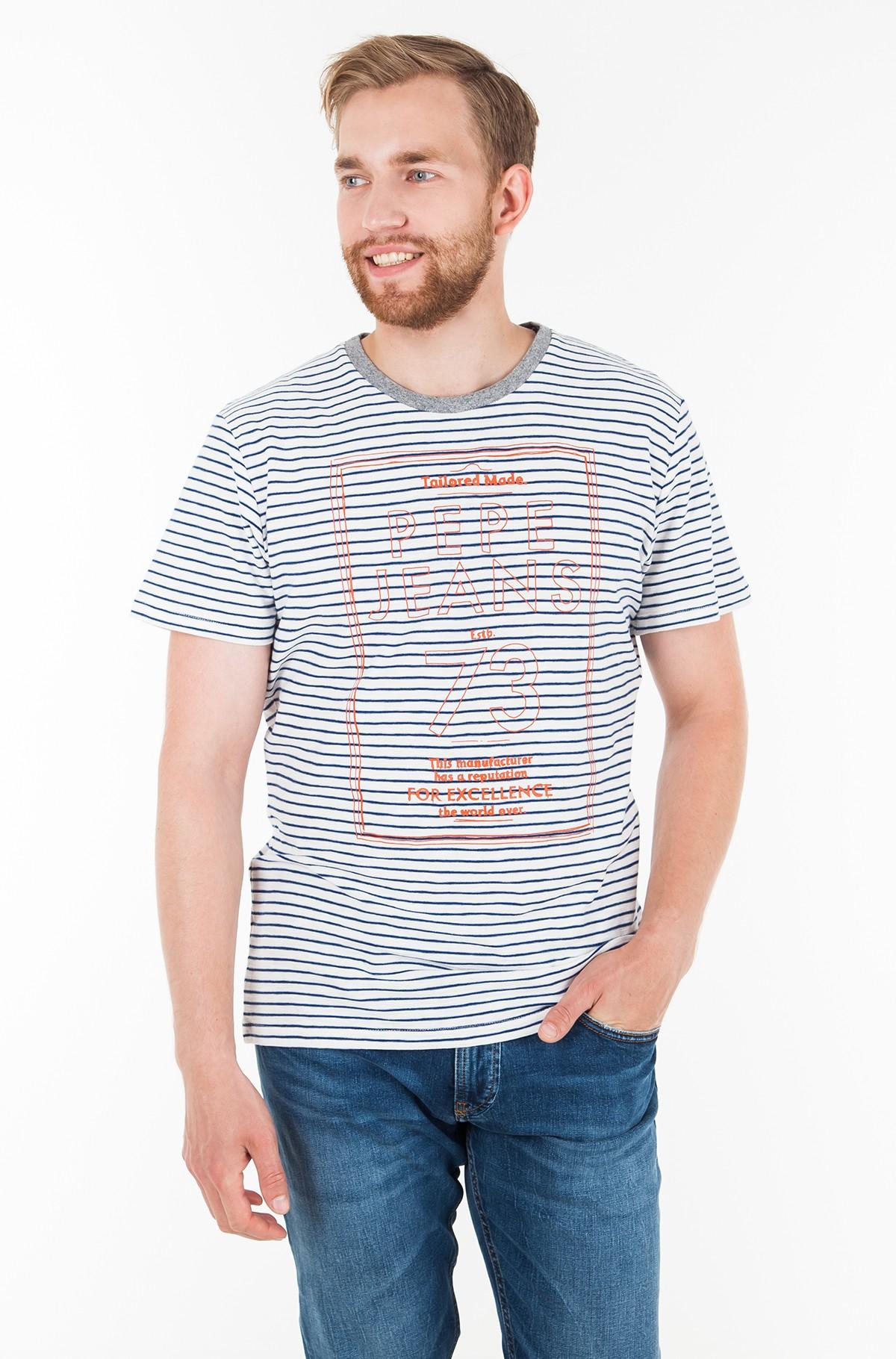 T-shirt MILO/PM505679-full-1