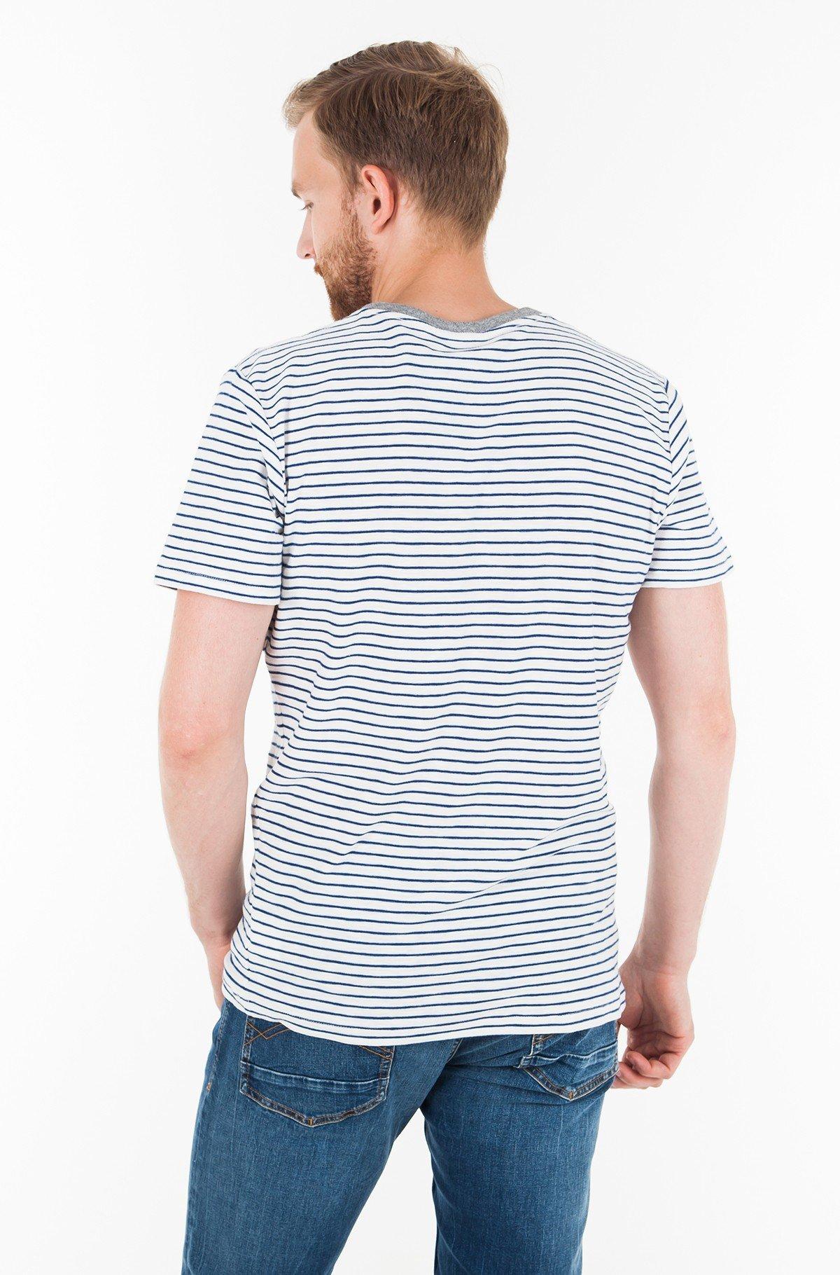 T-shirt MILO/PM505679-full-2