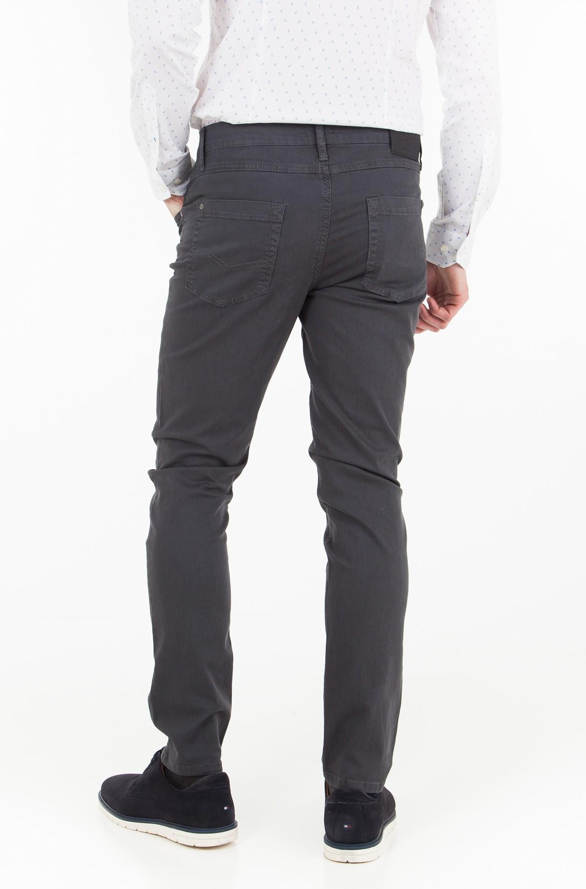 Kelnės James slim-full-2