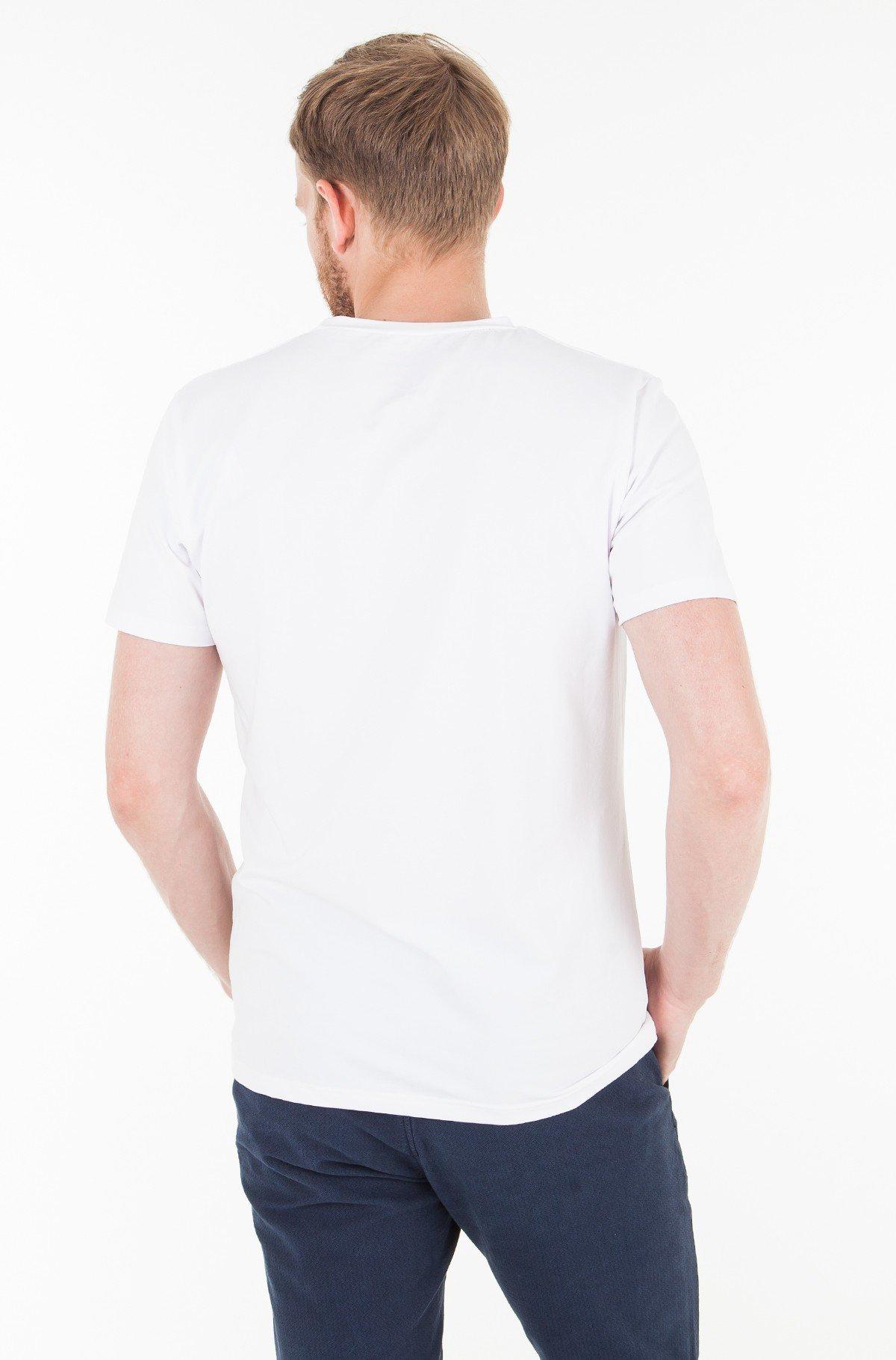 T-krekls Jake Men T-Shirt DD-full-2