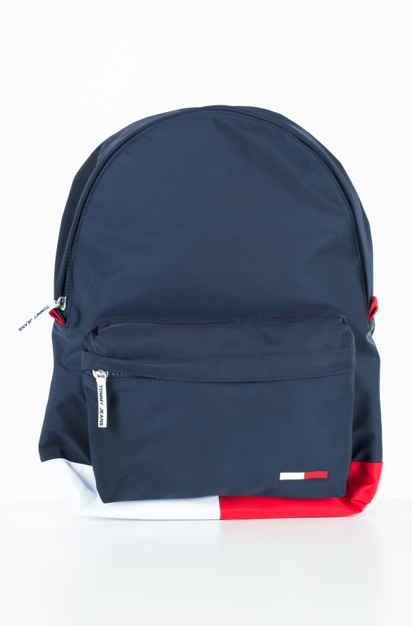 TOMMY JEANS CLASSIC BACKPACK