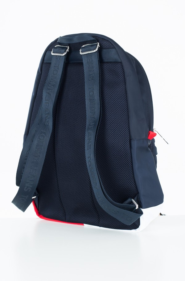 TOMMY JEANS CLASSIC BACKPACK-hover