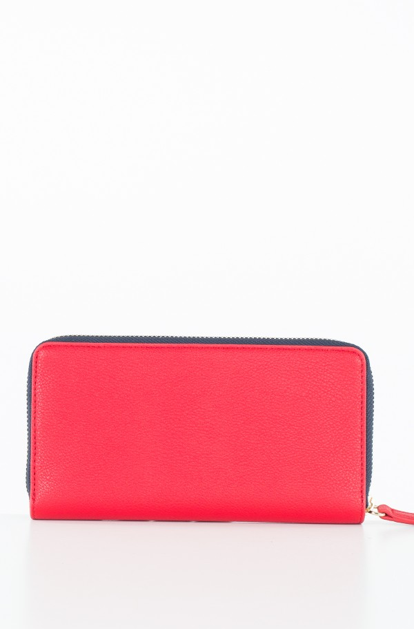 TOMMY CHAIN LRG ZA WALLET-hover
