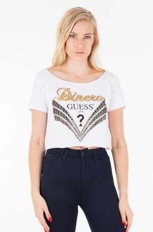 Marškinėliai W8FI0Y R3543-1