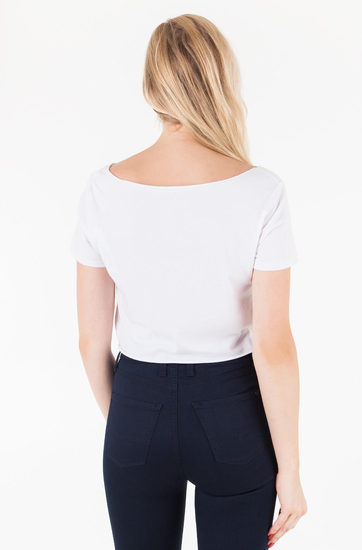 Marškinėliai W8FI0Y R3543-full-2