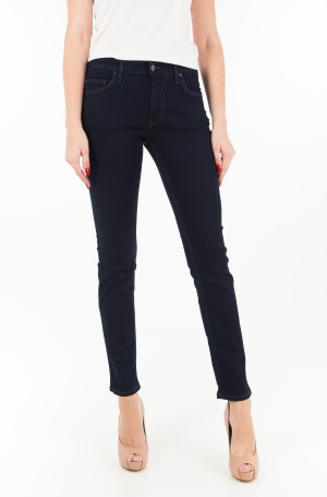 Jeans 1006275-1