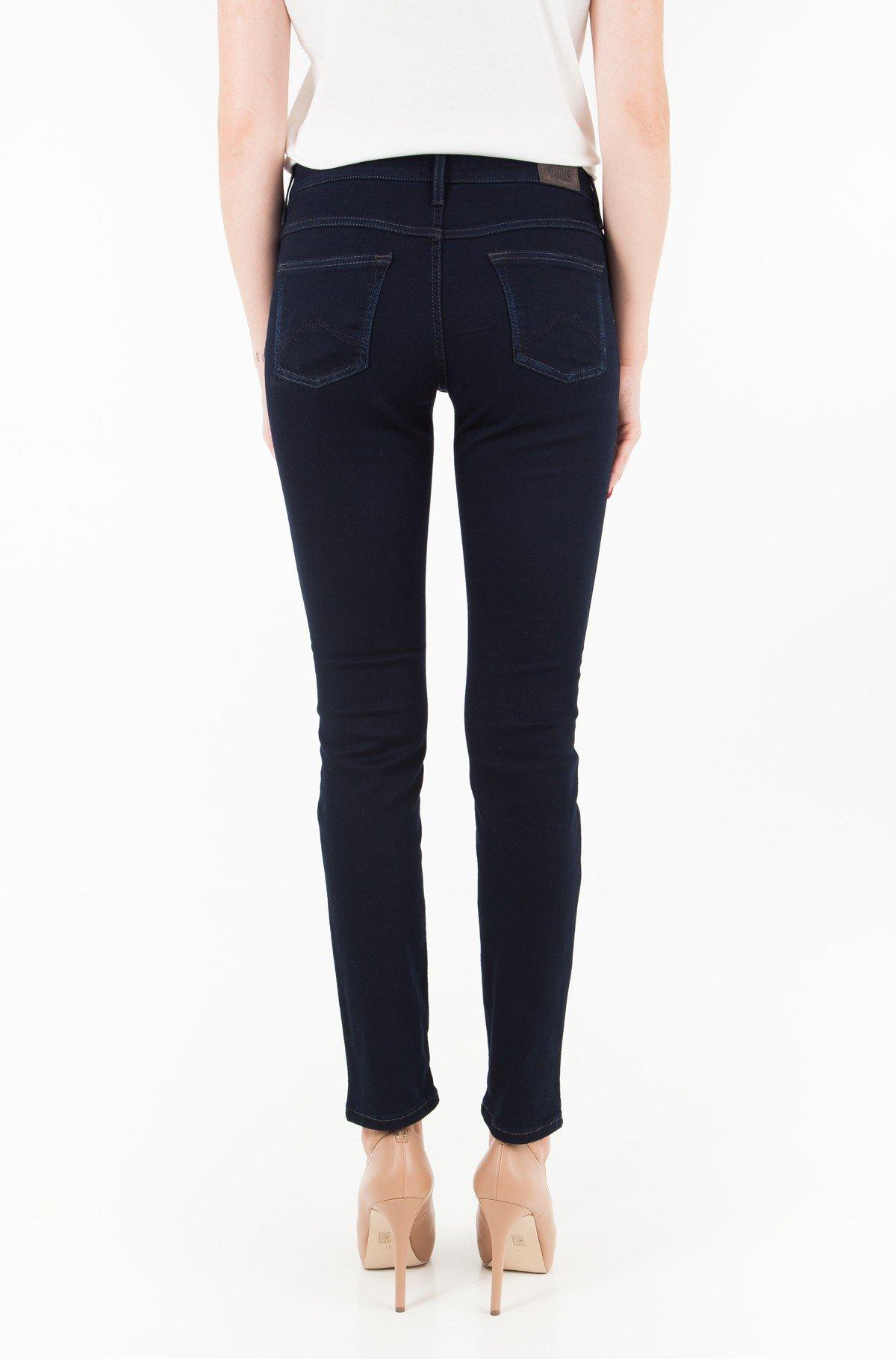 Jeans 1006275-full-2