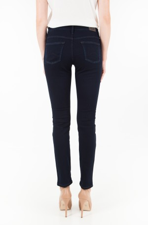 Jeans 1006275-2