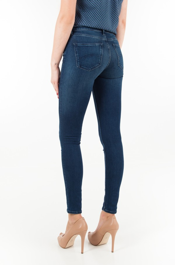 MID RISE SKINNY NORA FRDBST-hover