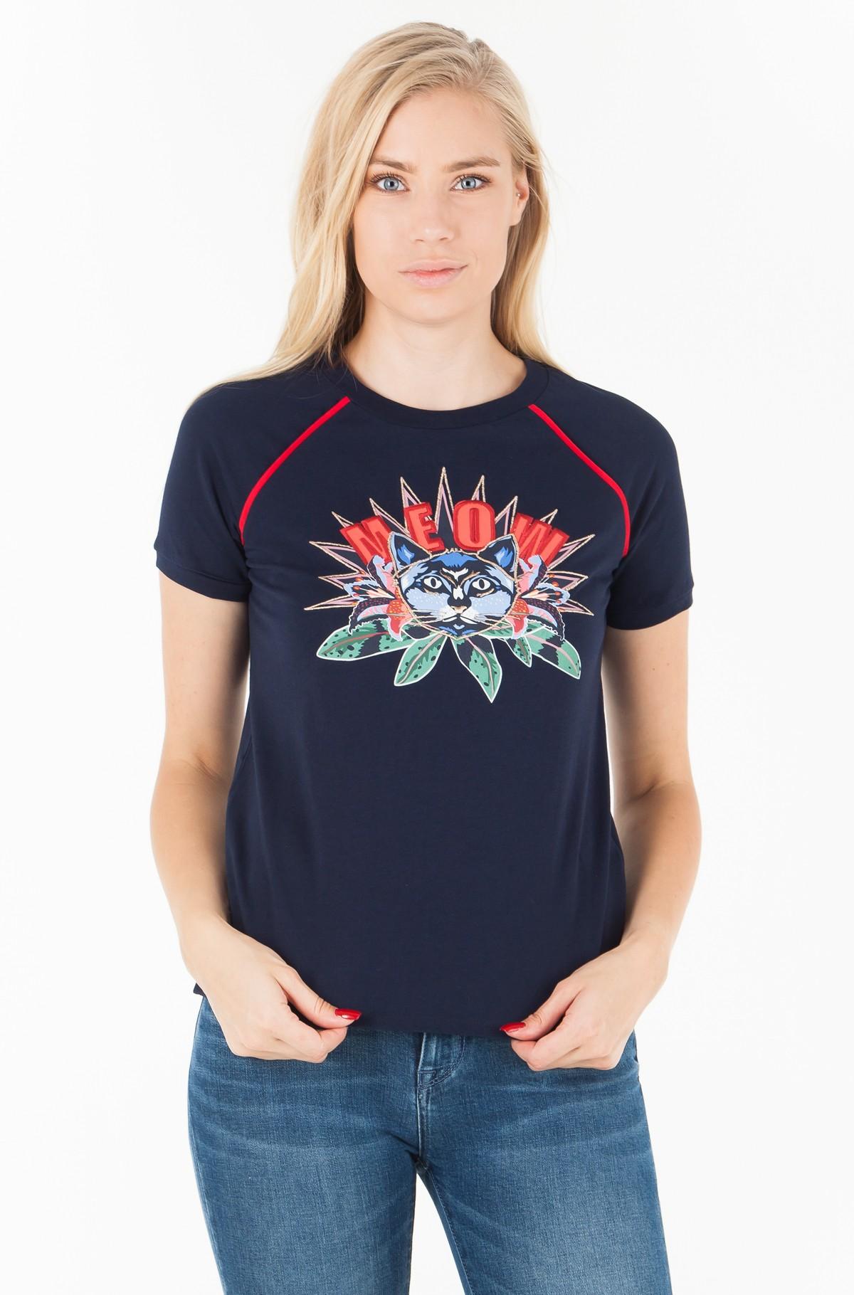 Marškinėliai 1004446-full-1