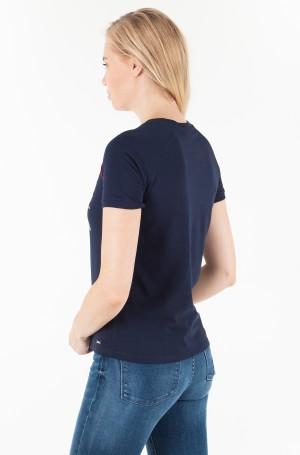 Marškinėliai 1004446-2
