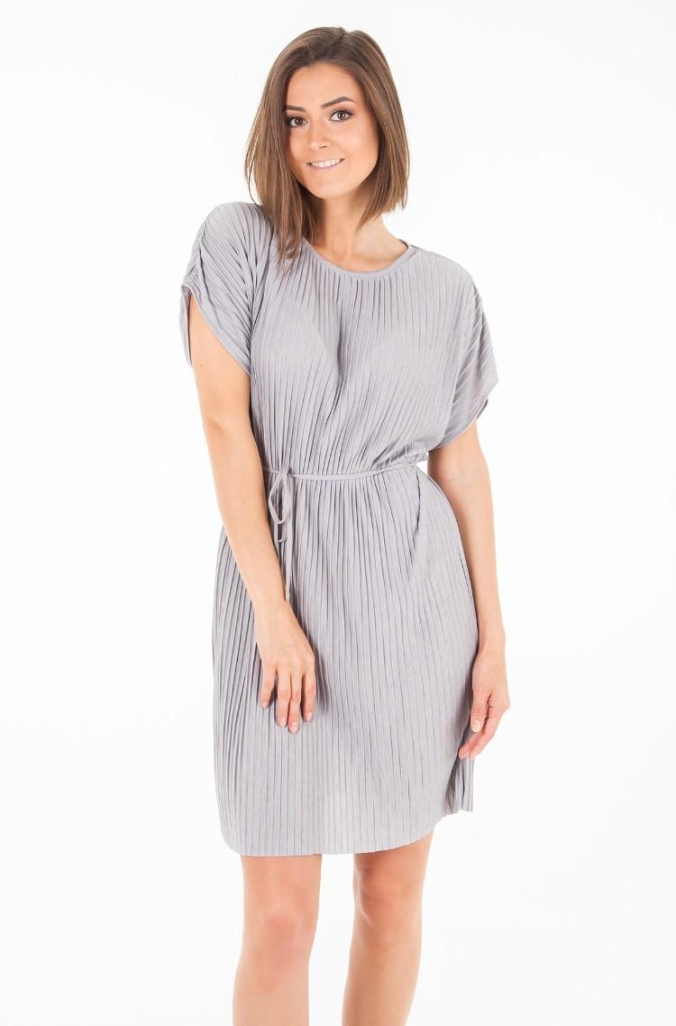Dress FIONA C-NK SHORT DRESS SS Tommy Hilfiger f373f726e5b