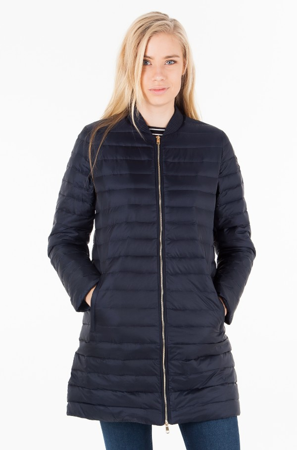 BELLA LW DOWN COAT