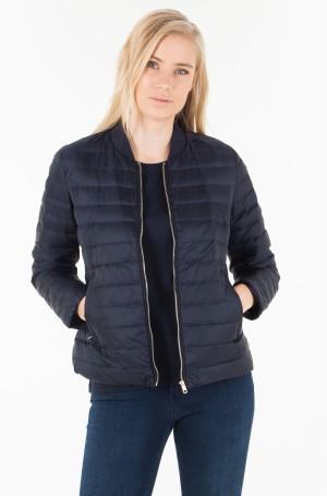Jacket BELLA LW DOWN JKT-1