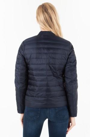 Jacket BELLA LW DOWN JKT-3