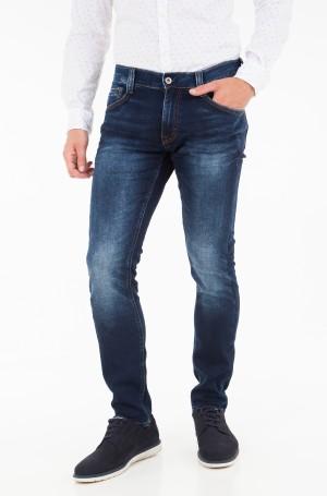 Džinsinės kelnės 1006064-1