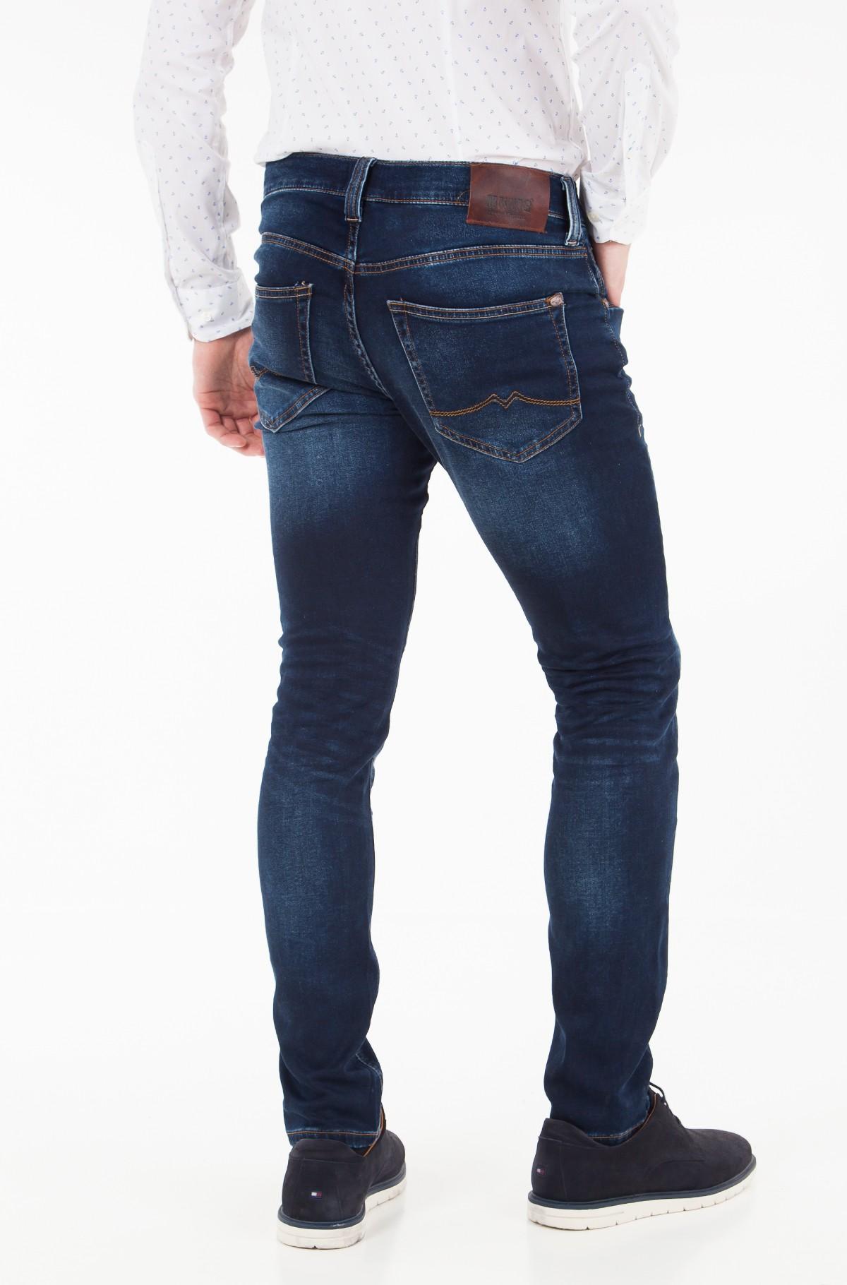 Džinsinės kelnės 1006064-full-2