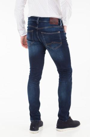 Džinsinės kelnės 1006064-2