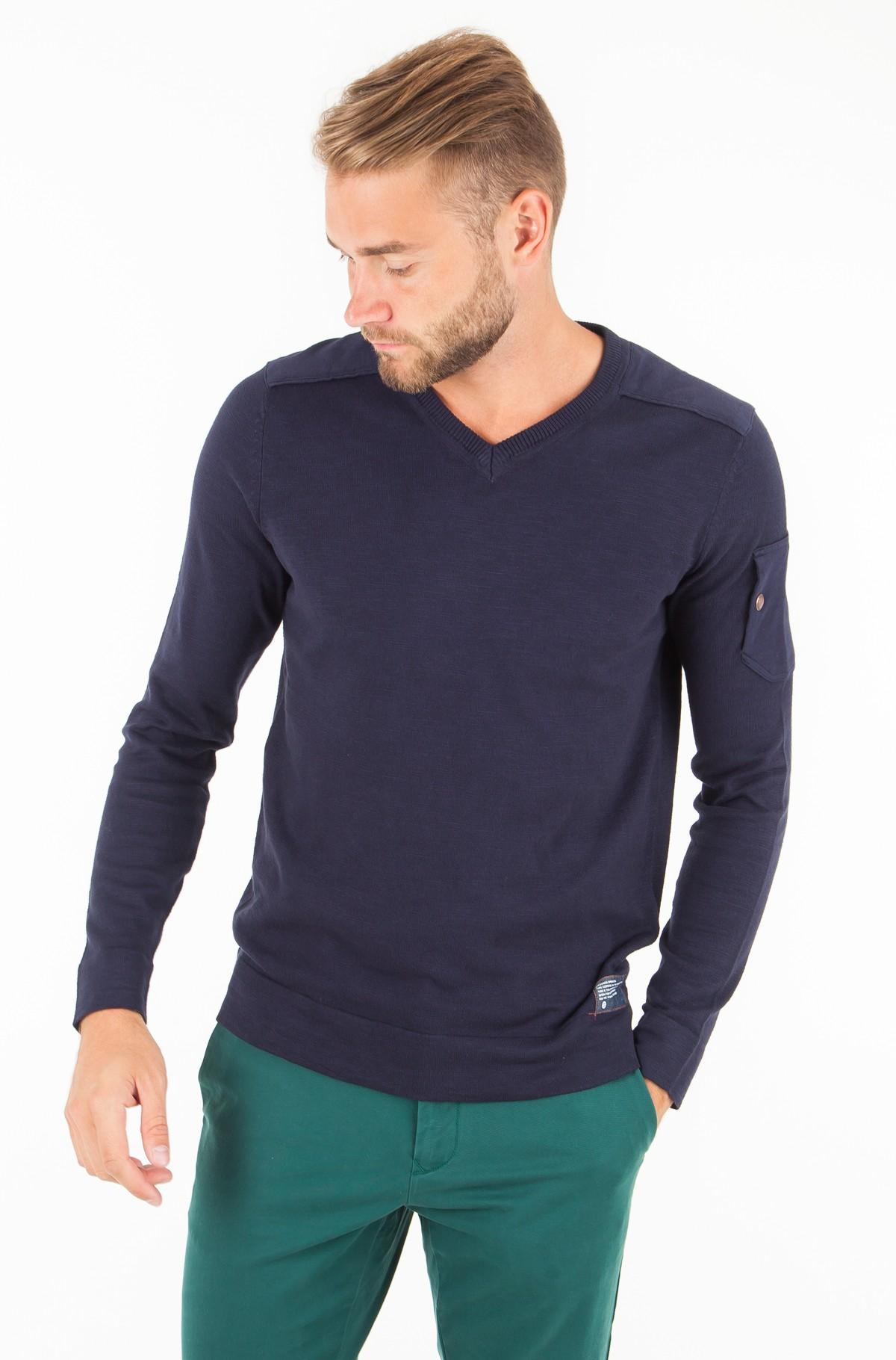 Sweater 3055378.00.10-full-1