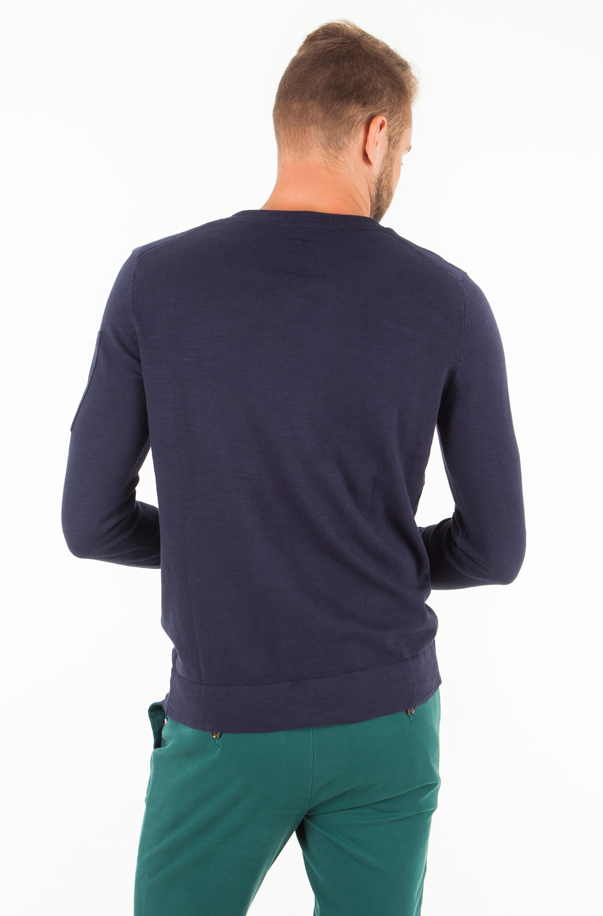 Sweater 3055378.00.10-full-2