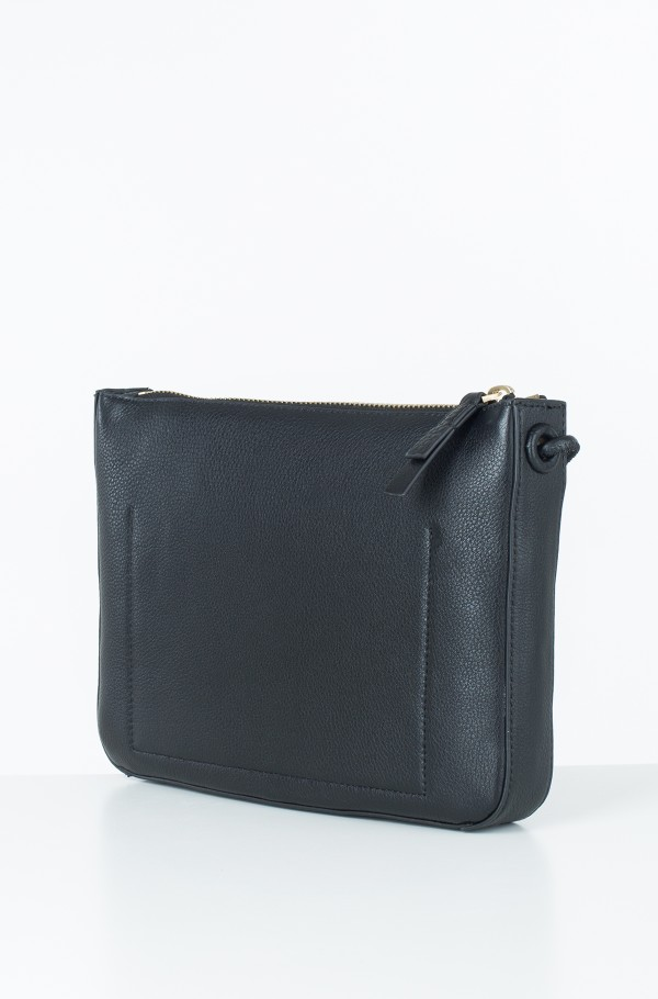 VERTICAL SMALL CROSSBODY-hover
