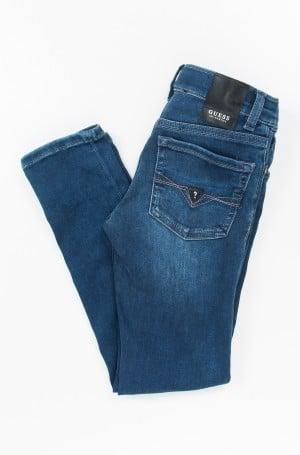 Kids jeans L74A13 D2R70-2