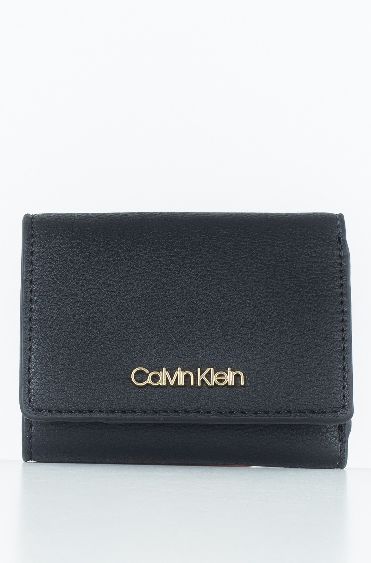 Maks CK CANDY SMALL WALLET-full-1
