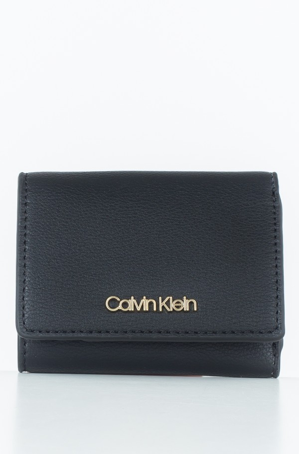 CK CANDY SMALL WALLET