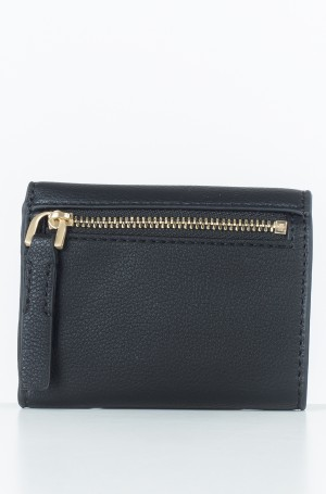 Maks CK CANDY SMALL WALLET-2