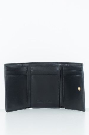Maks CK CANDY SMALL WALLET-3