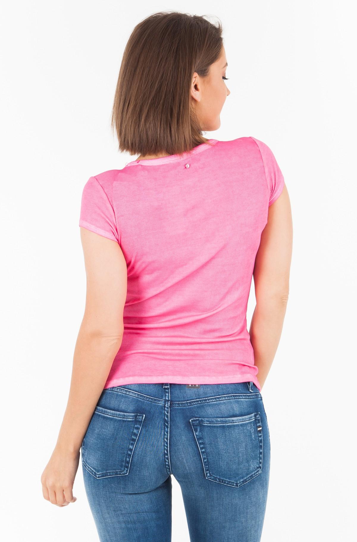 Marškinėliai W83P59 K0SO1-full-2