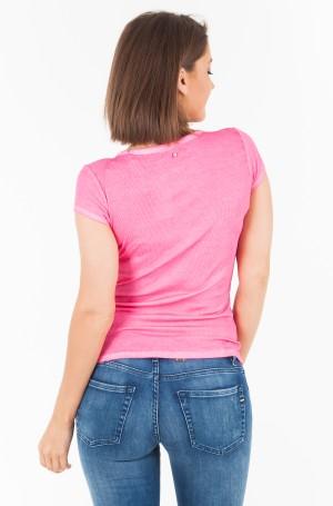 Marškinėliai W83P59 K0SO1-2