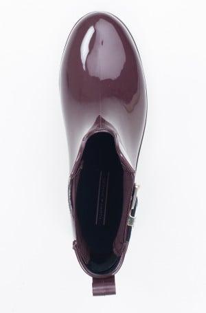 Guminiai batai CORPORATE BELT RAIN BOOT-4