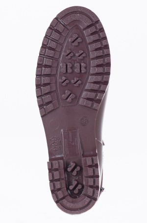 Guminiai batai CORPORATE BELT RAIN BOOT-5