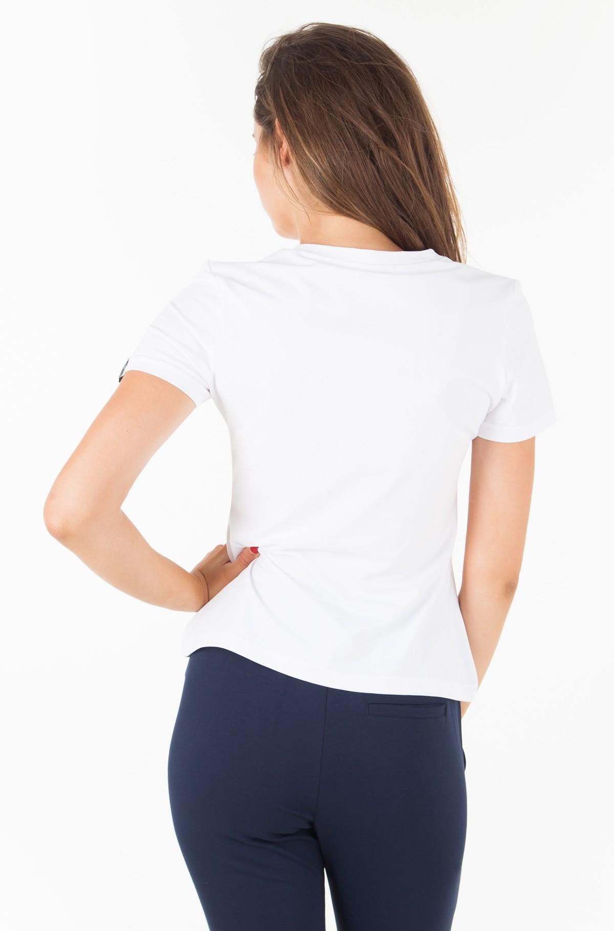Marškinėliai Laureen-full-2