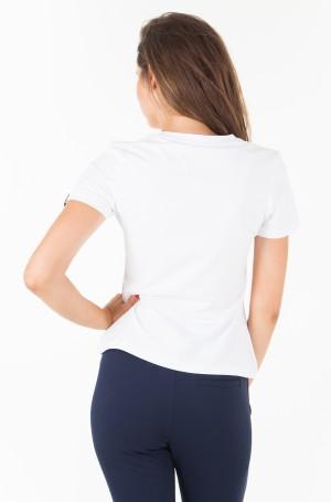 Marškinėliai Laureen-2
