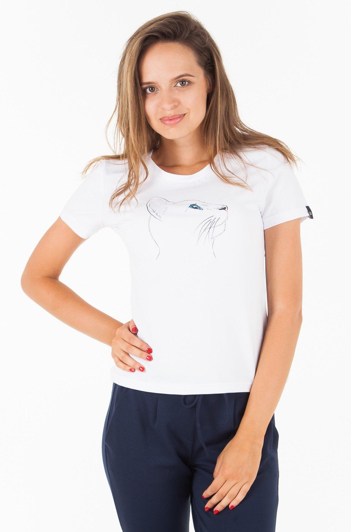 Marškinėliai Laureen-full-1