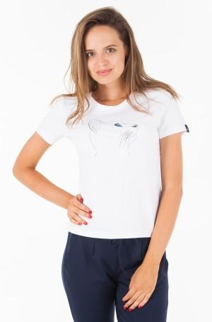Marškinėliai Laureen-1