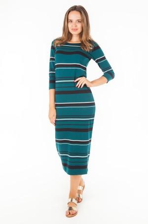 Dress 5055198.00.70-1