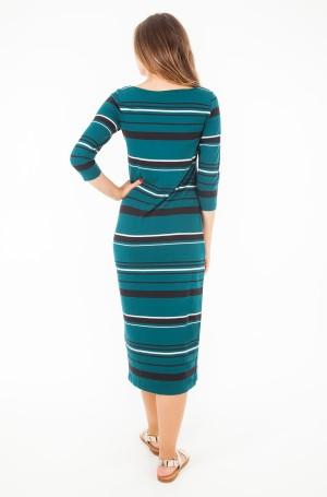 Dress 5055198.00.70-2